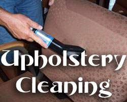 carpet upholstery cleaning in texas and dallas